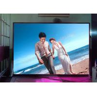 Buy cheap Durable Indoor Rental LED Display XP / WIN7 / WIN8 / VISTA Operating System from wholesalers