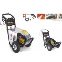 China 2900-4.0T4 Electric High Pressure Washer on sale