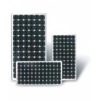 Wholesale solar panel system /180w polycrystalline solar panel from china suppliers