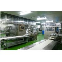 Wholesale Germany Bread production lines Shenzhen Import Custom Brokers from china suppliers