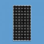 Buy cheap Monocrystalline Solar Panels, High Efficiency from wholesalers