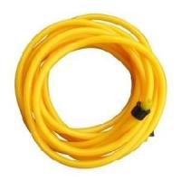 Buy cheap Outlet Hose from wholesalers
