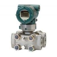 Buy cheap EJA130A High Static Differential Pressure Sensor EJA130 from wholesalers