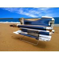 Buy cheap energy saving solar cooker from wholesalers