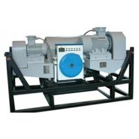 Buy cheap Drilling Mud Centrifugal Pump from wholesalers