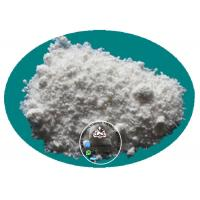 Buy cheap USP Testosterone Enanthate Test E Powder and 250mg/ml Injection from wholesalers