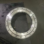 Buy cheap vending machine slewing bearing, slewing ring for vending machine, China swing bearing from wholesalers