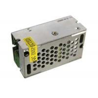 Buy cheap LED Switching Mode Power Supply 5 Volt 3A Output Small Power 15 Watt from wholesalers