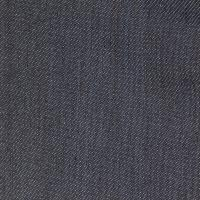 Buy cheap Cotton Polyester Denim Fabric recycled fiber textile Cotton Polyester Denim Fabric manufacturer from wholesalers