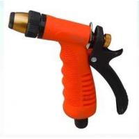 Wholesale Water Spray Gun from china suppliers