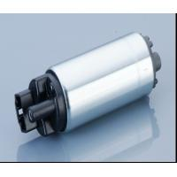 Buy cheap HYUNDAU KIA Mechanical Fuel Pumps , 31111-27000 31111-3H000 from wholesalers