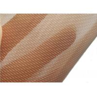 Wholesale Copper Wire Material Glass Laminated Architectural Wire Mesh Is For Room Divider from china suppliers