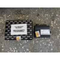 Buy cheap Bentley Immobilizer Online Programmed Fuction from wholesalers