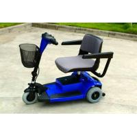 Wholesale Bran-new-mobility Scooter from china suppliers