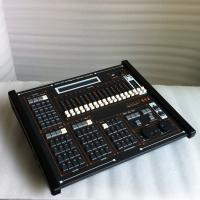 Buy cheap Computer Control Dmx Light Board Controller32 - 64 Units For Night Club / KTV from wholesalers