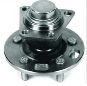 Wheel Hub Bearing for Chevrolet (BCA No.: 513012) Manufactures