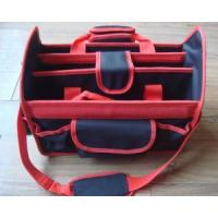 Wholesale Tool Bag With Organizer from china suppliers
