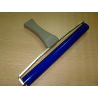 Buy cheap Horse Stalls 14 Inch ABS Plastic Sticky Roller Mop With Rohs Customized from wholesalers