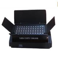 Wholesale 48x15W City Color Light from china suppliers