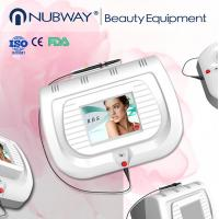Buy cheap beauty salon use spider vein removal laser machine from wholesalers