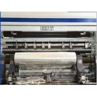 Buy cheap High Precision Tube Mill Equipment Slitting Machine Set 0.2-2.0mm Plate Thickness from wholesalers