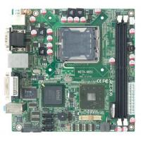 Buy cheap MITX-6851-Intel 945G based Mini-ITX Motherboard from wholesalers