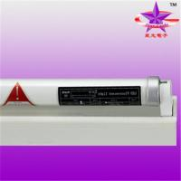 Buy cheap 1.2M T8 LED Fluorscent Light Pure White from wholesalers