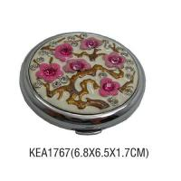 Wholesale Cosmetic mirror craft from china suppliers