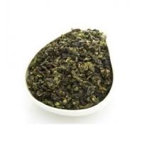 Buy cheap Handmade Fresh Chinese Oolong Tea Kuan Yin Tea With Light Green And Tender Dregs from wholesalers