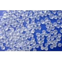 Buy cheap Type A White Silica Gel from wholesalers
