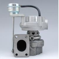Buy cheap Cheap turbo made in China TD04L-10T 49377-01600 turbo kits for KOMATSU from wholesalers