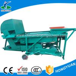 Buy cheap bulk grain small Screening Winnowing Machine from wholesalers