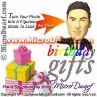 Buy cheap Personalized Birthday Gifts from wholesalers