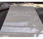 Buy cheap OEM faux marble UV coating PVC marble sheet imitation marble artificial mármol marmo mermer stone slab from wholesalers