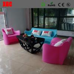 China Coffee table / Side table / Fiberglass Table / Mordern table / Tea Table / Luxury table  For living room hotel Villas on sale