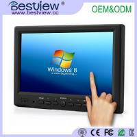 """Buy cheap 7""""HDMI TFT Touch Screen Monitor for car from wholesalers"""