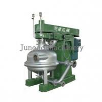 Buy cheap Classifying / Concentrating And Washing Solids Corn Starch Centrifugal Separators from wholesalers