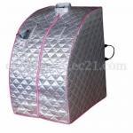 Buy cheap Far Infrared Sauna Room,GEIS-07,Sauna Room,Sauna House from wholesalers