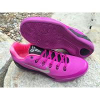 Buy cheap Nike Kobe 9 Low Breast Cancer from wholesalers
