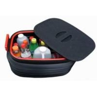 Wholesale Flexible Storage Box from china suppliers