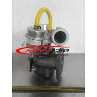 Wholesale GT2052S 727264-5001S 2674A371 2674A093 turbo For Perkins T4.40 Diesel Engine from china suppliers