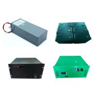 Buy cheap 12V 1000AH Deep Cycle Powerwall Lifepo4 Lithium Battery For Off-On Grid PV Energy Storage from wholesalers