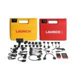 Buy cheap Launch X431 Diagun Full Set Multi-Language: Russian, Brazilian Portuguese, etc from wholesalers