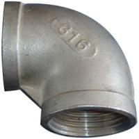 Wholesale stainless steel Press Fitting from china suppliers