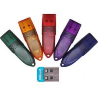 Buy cheap Longmai mlock USB Dongle Hardware Lock usb software protection dongle from wholesalers