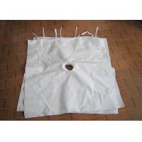 Wholesale Filter Press Cloth woven filter fabric for filter press machine from china suppliers