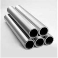 Wholesale Titanium tube from china suppliers