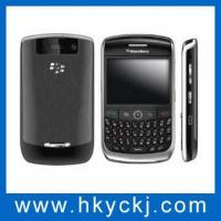 Buy cheap refurbished Blackberry 8900 from wholesalers