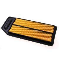 Buy cheap Auto Parts 17220-RAA-Y00 17220-RAA-A00 Air Filter from wholesalers