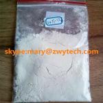 Buy cheap 3-oxo-2-phenylbutanaMide / BMK powder CAS4433-77-6 99% white powder from wholesalers